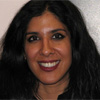 Members With 9-to-5's // Q & A with Sonia Katyal, Fordham Law Professor & 3rd Ward Member (1/18/2012)