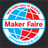 ESSENTIAL EVENT // The World Maker Faire returns to NYC this September